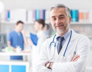 доктор на сайт