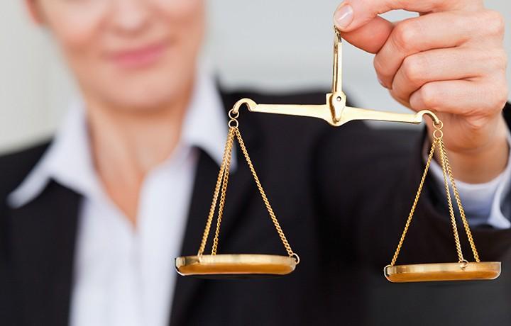роль адвоката по разводам