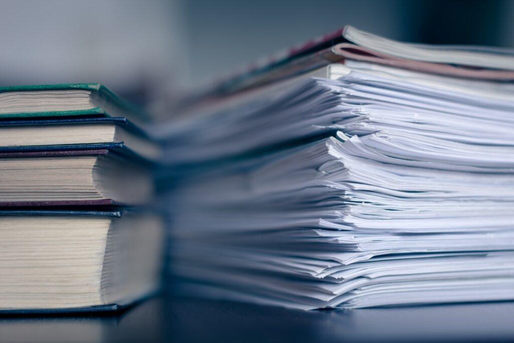 документы для строительной лицензии