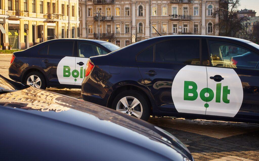 лицензия на такси